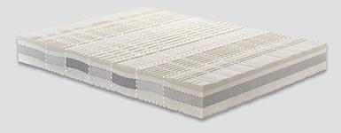 Materasso Origin Comfort Suite Dorelan
